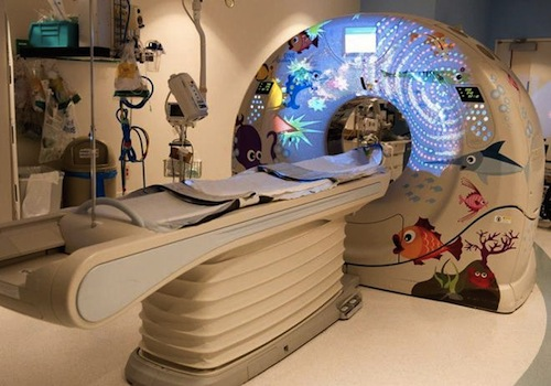 7-Texas-Childrens-Hospital–Houston-Texas-USA