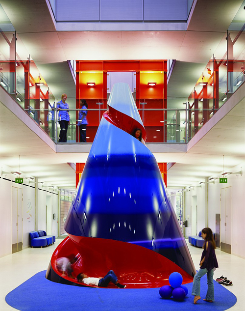 8-Evelina-Childrens-Hospital–London-UKjpg