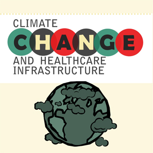 climate-change-thumb